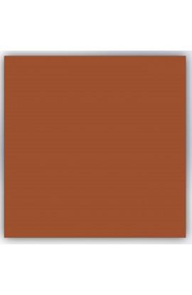 "Sheet 12 X 12"" - ( Pack of 1 ) Copper Ref: 1216"""